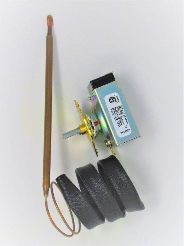 Viking PB010264